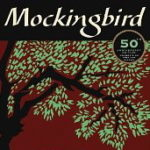 50 Years Ago: To Kill a Mockingbird