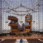 Who Is to Blame for Bankruptcy of the Crystal Cathedral?