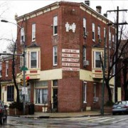 Philadelphia Abortion Clinic