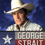 Meeting George Strait