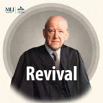 Martyn Lloyd-Jones: Revival 1