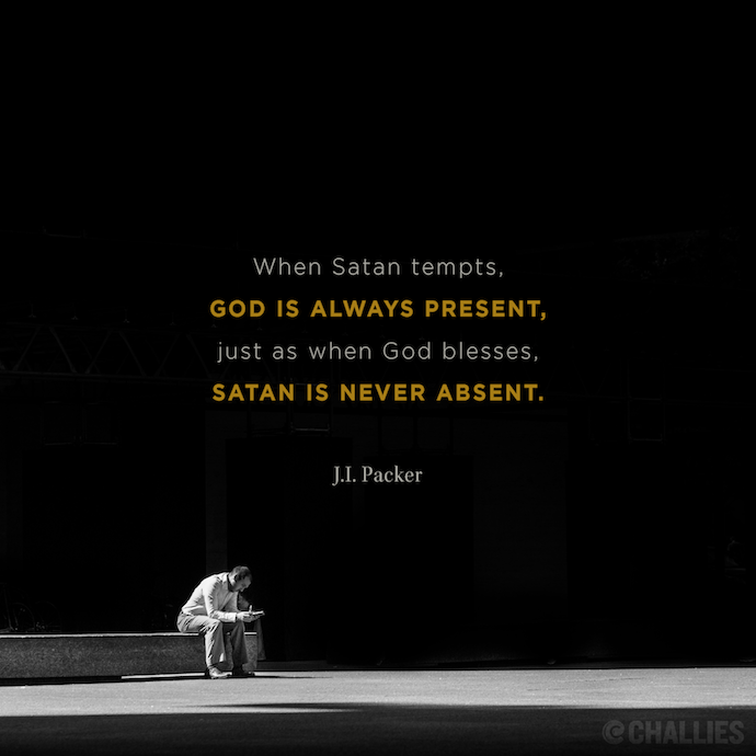 image for packer quote