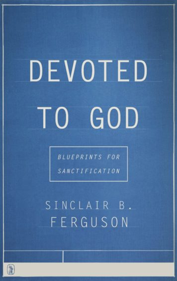 image for devoted to God