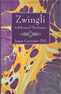 image for zwingli reformed theologian