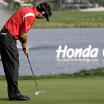 The Honda Classic – PGA Golf