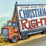 When the Christian Right is Neither