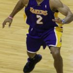 5 Things I Like About Derek Fisher