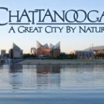 Moving to Chattanooga, Tennessee