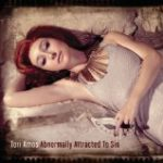 Artists on God and Christianity – Tori Amos