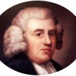 The Wretch John Newton Converted by Amazing Grace 265 Years Ago Today