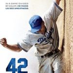 "Eric Metaxas' Review of the Movie ""42"""