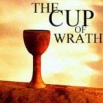 The Cup of Wrath