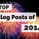 Top 14 Posts of 2014