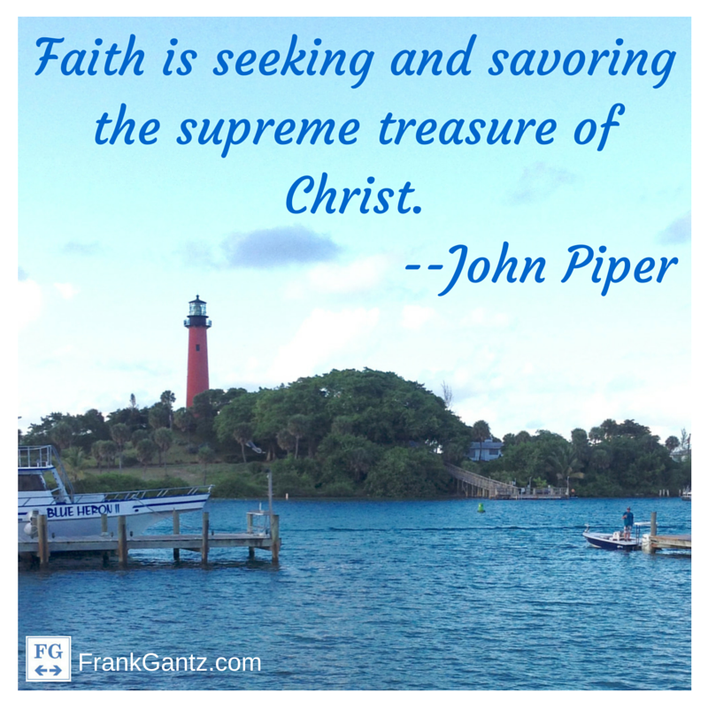 FG Quote Card John Piper