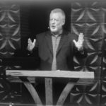 The Glory of God in Preaching
