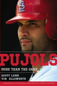 image for pujols