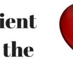 Obedient from the Heart: Linking Desire & Behavior