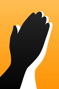 image for prayermate